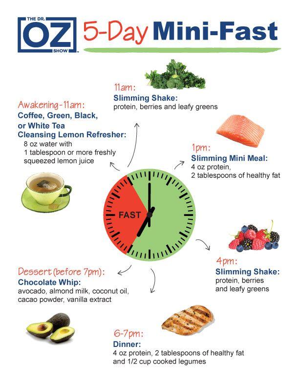 Hdl Cholesterol Range