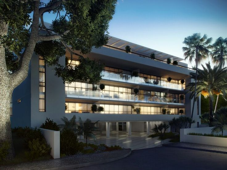 ARCreative- 3d architectural renders
