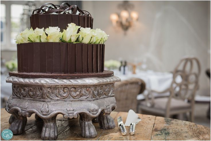 See more here: LOOKS, LOVE and LUNCH | JACQUES and HANNAH'S WEDDING {PURE @ HOUT BAY MANOR, CAPE TOWN} http://www.christinewphotography.com/jacques-hannahs-wedding-pure-hout-bay-manor-cape-town/