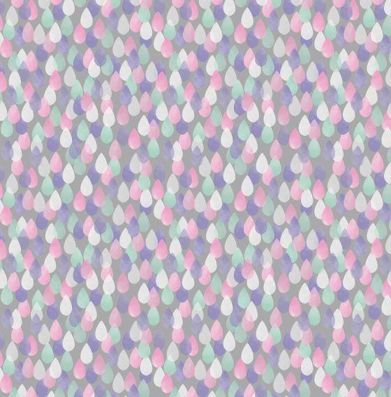 Colorfull pattern ● Coraline Paissard