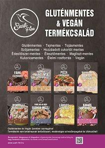 dietas-termekek-webshop