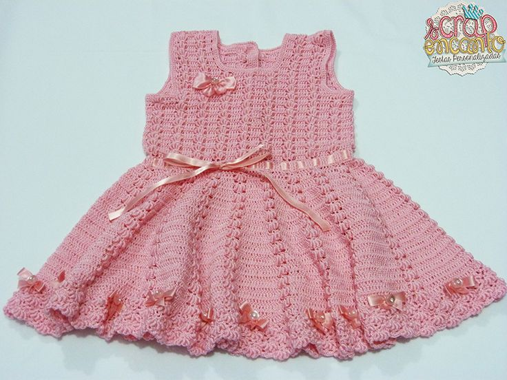 Baby Clothes Craft Projects