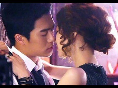 Secret Love 2 - Drama Korean Romantic