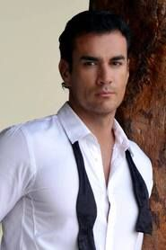David Zepeda Profile Image
