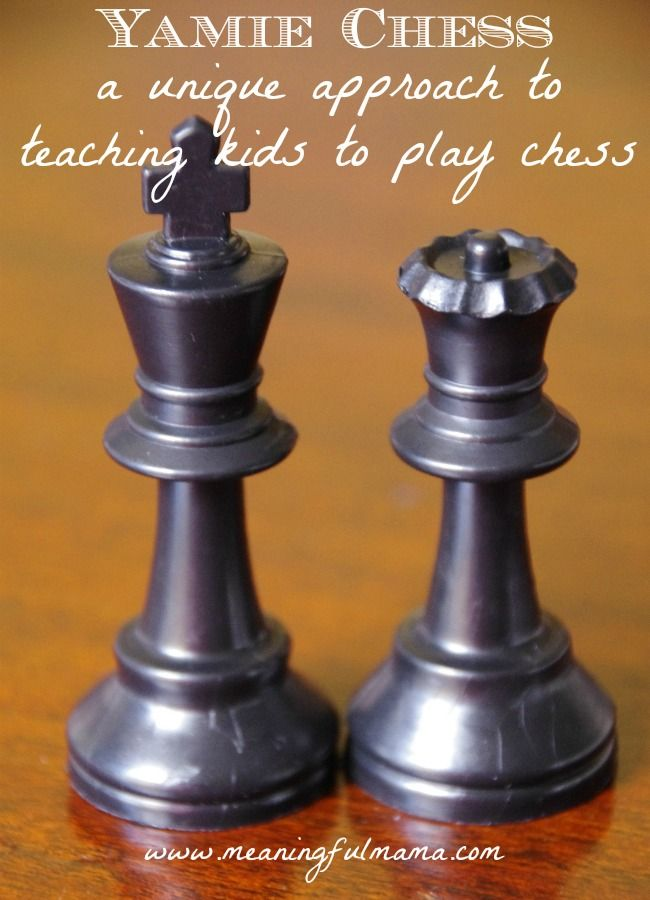 From Beginner to Chess Expert in 12 Steps