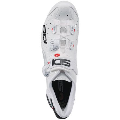 SIDI Wire Vent Carbon Road Shoes - Closeout