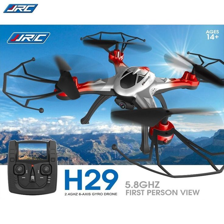 Like and Share if you want this  JJRC H29G 2.4G 4CH 6 Axis Gyro 5.8GHz FPV 2MP Camera Quadcopter with Light 360 Degree Rollover Christmas Birthday Gift     Tag a friend who would love this!     FREE Shipping Worldwide     Buy one here---> https://shoppingafter.com/products/jjrc-h29g-2-4g-4ch-6-axis-gyro-5-8ghz-fpv-2mp-camera-quadcopter-with-light-360-degree-rollover-christmas-birthday-gift/