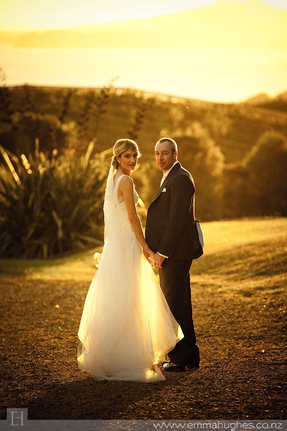 waiheke island wedding at lavender hill and mudbrick_089