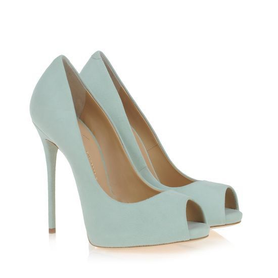 da2fa4dd9 Pump Women - Shoes Women on Giuseppe Zanotti Design Online Store   Melissa  Nation