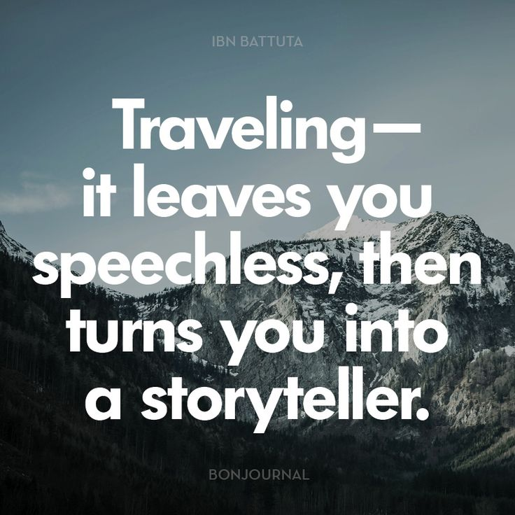 We love a good story.: Cruises Quotes, Travelquot Wanderlust, Travel Cruisechat, Quotes Love Vacations, Cruises Mondays, Quotes Love Travel, Cruises Vacations Quotes, Travel Stories, Travel Quotes