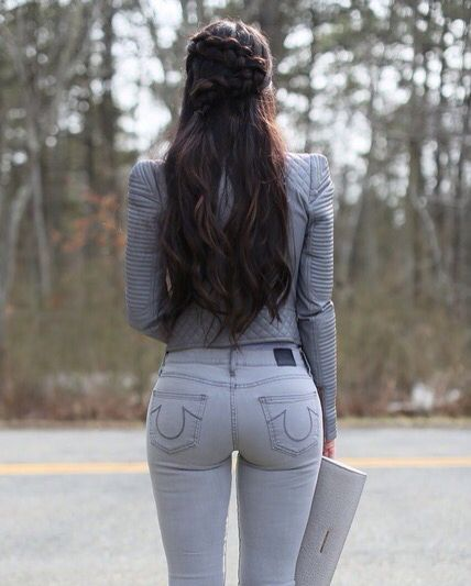 132 best images about True Religion on Pinterest | Woman clothing ...