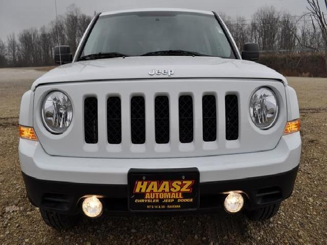 1000 Ideas About 2012 Jeep Patriot On Pinterest 2014