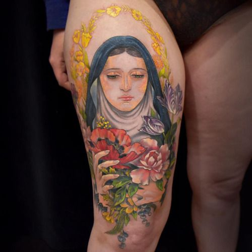 17 best images about things to ink on my skinny skin skin for Tattoo studio chicago