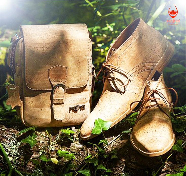 GOOD MORNING MONDAY  Feel good with Najha // happiness // Men's  #Najha #najhashoes #corknajha #najhavegan #najhawalkincork #socalco #allaboutcork #ecoshoes #greenshoes #fnplatform #solecommerce #ethicaltradeshow #kirk. #Soberano #corcho #corkshoes #goodyearwelted #sustainableahoes #online #corkfashion #economiasolidária #ecofriendlyfashion #ecofriendlyproducts #corkproducts #veganfashion #ecoportugal
