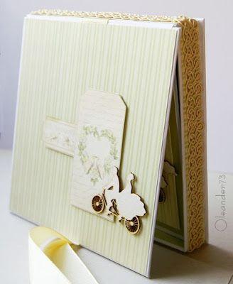 http://oleander73.blogspot.com/