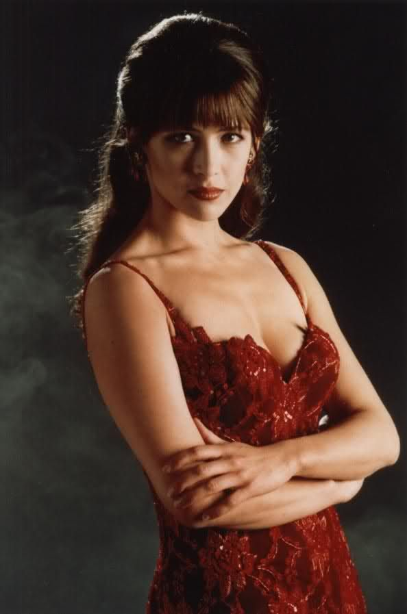 81 best sophie marceau images on pinterest actrices sophie marceau et 50 ans. Black Bedroom Furniture Sets. Home Design Ideas