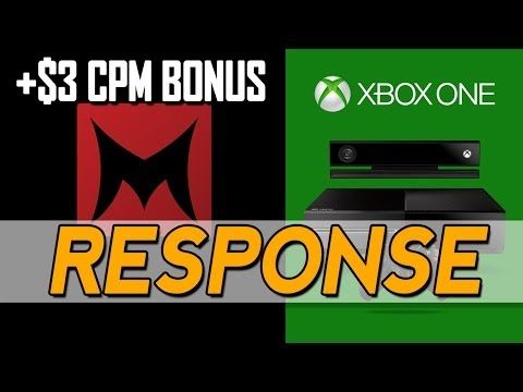 Machinima, CPM Deals, and Inside Gaming: Our Perspective - http://rigsandgeeks.com/machinima-cpm-deals-and-inside-gaming-our-perspective/