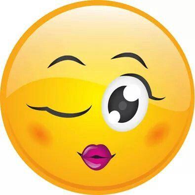nude-emoticons-gif