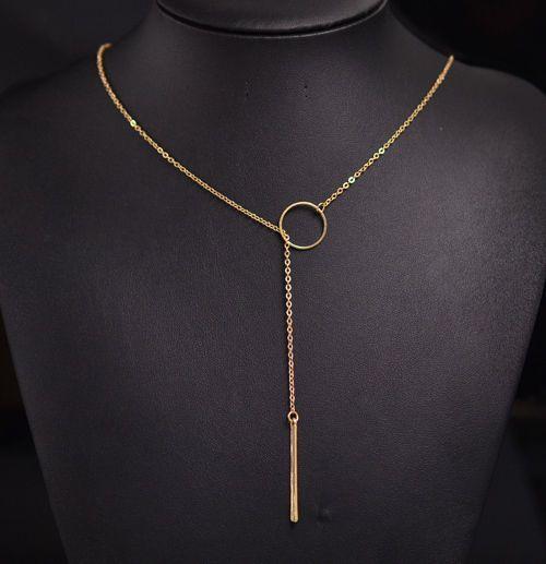 Halsketten für damen  Die besten 25+ Halskette damen gold Ideen auf Pinterest ...