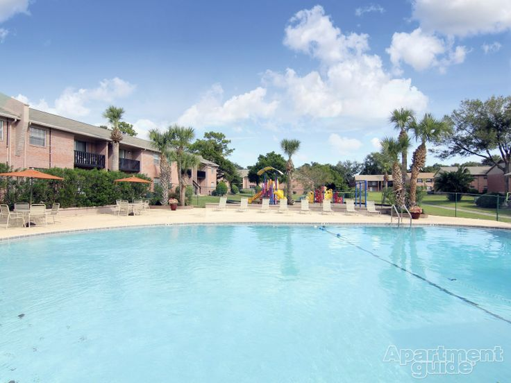 Eagles Pointe Apartments - Jacksonville, FL 32277 | Apartments for Rent
