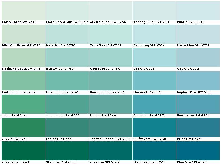 best 25+ teal paint colors ideas on pinterest | teal paint, blue