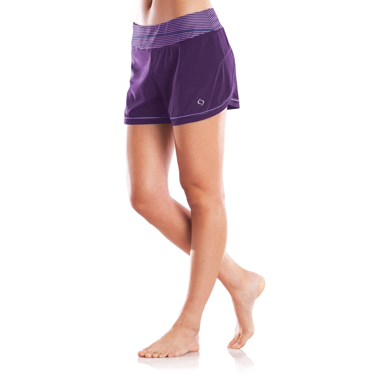 blk womens product strider comfort shorts moving comforter running patagonia inch women s w