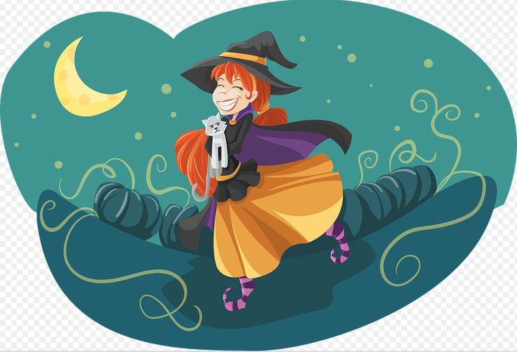 Halloween : idées de bricolages, des coloriages à imprimer, des jeux en ligne, des mots croisés et des cartes virtuelles #gardescolaire #halloween
