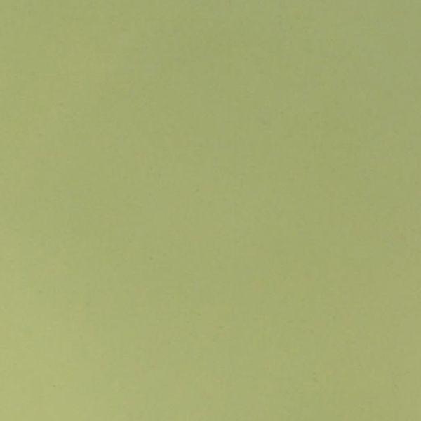Les 53 meilleures images du tableau cdm se met au vert sur for Carrelage vert