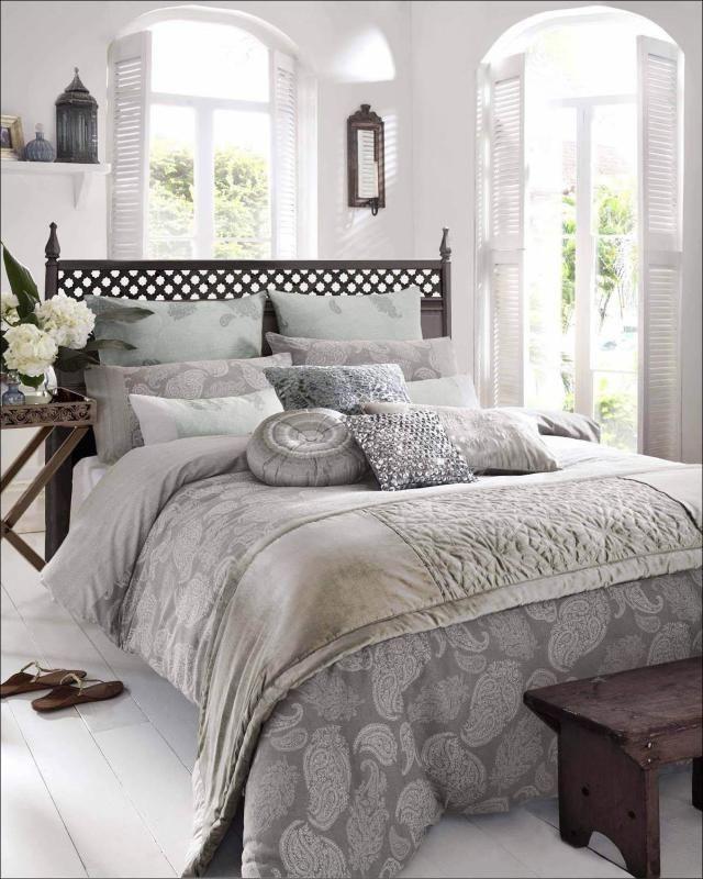 Luxury Bed Linen Uk Luxurybeddingawesome
