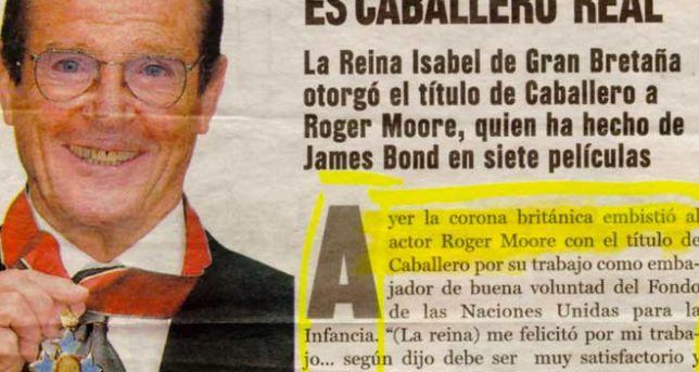 Los errores más divertidos del periodismo. http://abcblogs.abc.es/alvaro-anguita/2013/07/11/los-errores-mas-divertidos-del-periodismo/