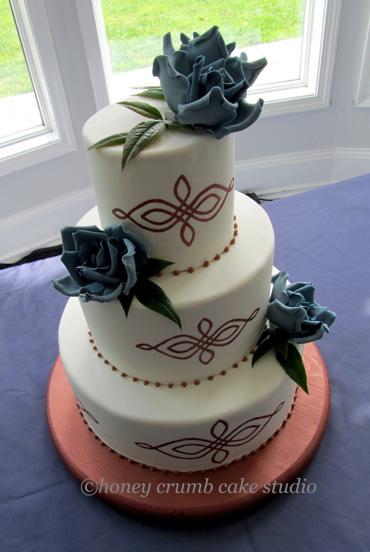 the knot wedding cakes dallas 90 best wedding cakes in dallas images on 20860