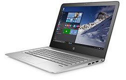 ENVY 13 laptops | HP® Official Store