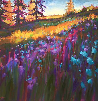 SpringStory_36x36_oil.jpg