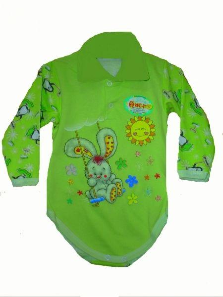 оптовых Одежда Для Ребенка И Детей