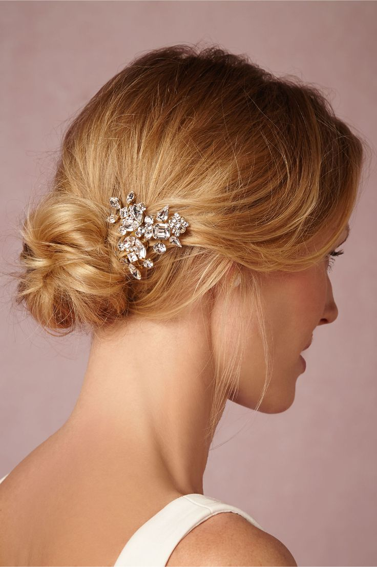 hair comb styles bridal undo kata comb from bhldn wedding hairstyles 4408 | f462d27112abe8f027a98cf610346c62