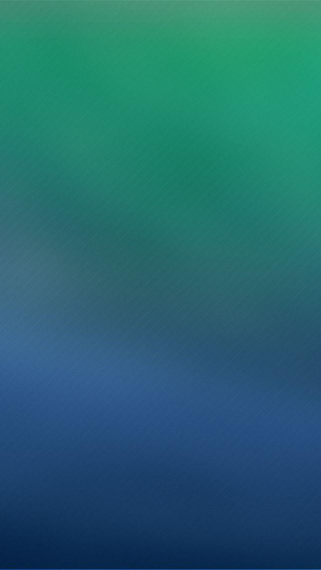 Apple Mavericks Stripes iPhone 5 Wallpaper / iPod Wallpaper HD ...
