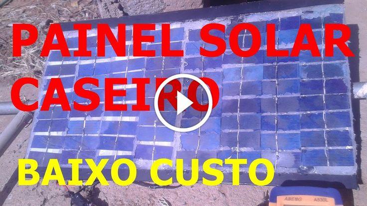 PAINEL SOLAR CASEIRO BARATISSISMO                                           PAINEL SOLAR VIDRO DE TAMPA DE FOGÃO E TRILHA DE CABO USB source                                    construindo painel fotovoltaico, construindo painel solar, construindo painel solar caseiro dicas células fotovoltaicas, construindo painel solar fotovoltaico, construir paineis solares fotovoltaicos, construir painel fotovoltaico caseiro, paineis solares como construir, Painel Solar fotovoltaic
