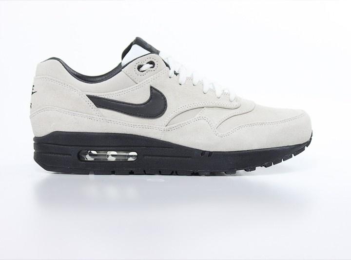 Air Max 1 Premium Bande W Chaussures Lueke