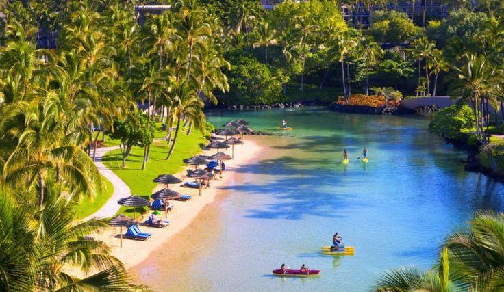 6 Best All Inclusive Resorts in Hawaii | Global Traveler https://www.worldtrip-blog.com