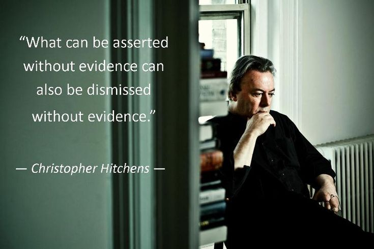 Ateisme lahir dari sejarah yang panjang, sebagai salah satu anak dari modernisme. Meskipun cikal bakal ateisme sebenarnya sudah muncul dari Xenophanes di zaman Yunani Kuno, yang mengatakan bahwa de…