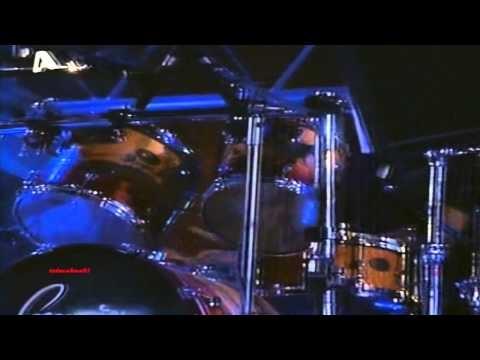 """Λαϊκή Ορχήστρα """"Μίκης Θεοδωράκης"""" ~ (Ηρώδειο 2007)"""