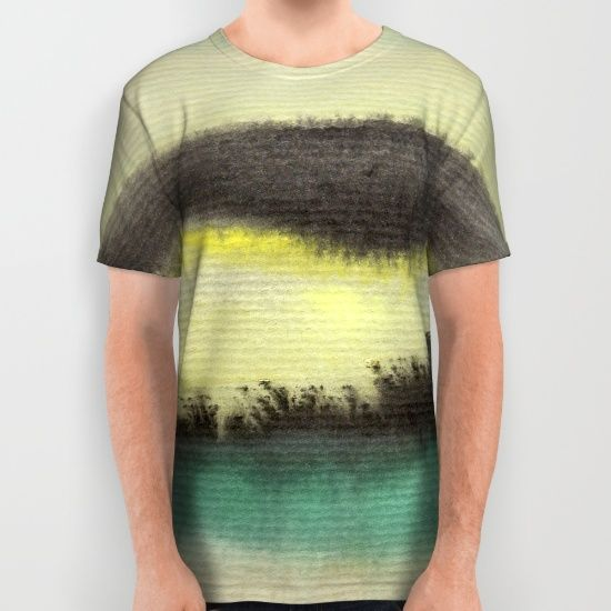 https://society6.com/product/watercolor-abstract-landscape-02_all-over-print-shirt?curator=vivigonzalezart