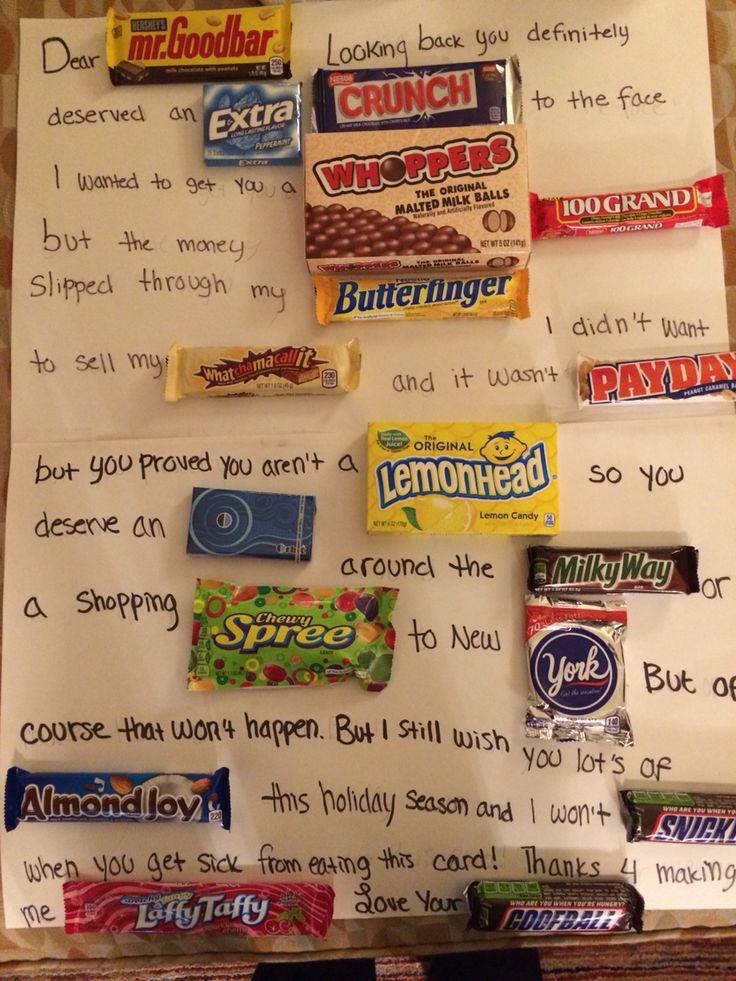 7 best Brother images on Pinterest | Birthday ideas, Birthday ...
