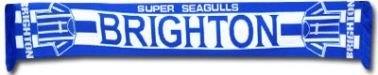 Brighton & Hove Albion Scarf by Brighton & Hove Albion, http://www.amazon.com/dp/B005LOMY5E/ref=cm_sw_r_pi_dp_pyvprb0P3NCW8
