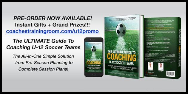 http://coachestrainingroom.com/u12promo