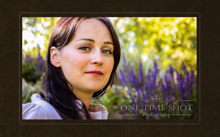 One Time Shot Photography - www.onetimeshot.com