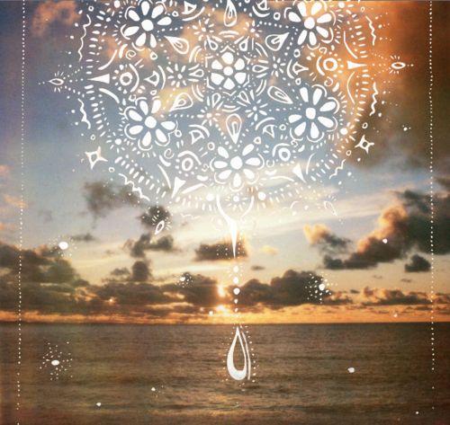 Layered.: Idea, Inspiration, Art, Boho, Things, Tattoo, Photography, Dream Catcher, Mandala