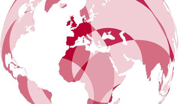 http://www.polsoz.fu-berlin.de/en/v/transformeurope/BERLIN