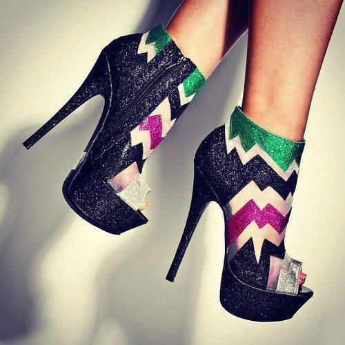 Image result for shoe fashion