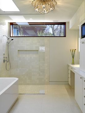 Photo Gallery On Website window in shower What window products can be within a shower